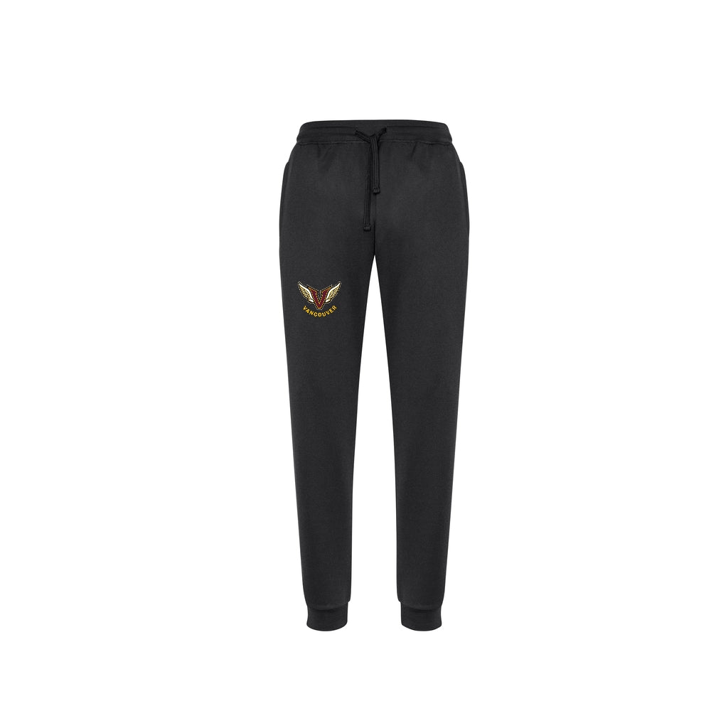 Angels Jogger - Mens