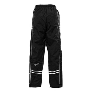 Angels Kewl Track Pants - Girls
