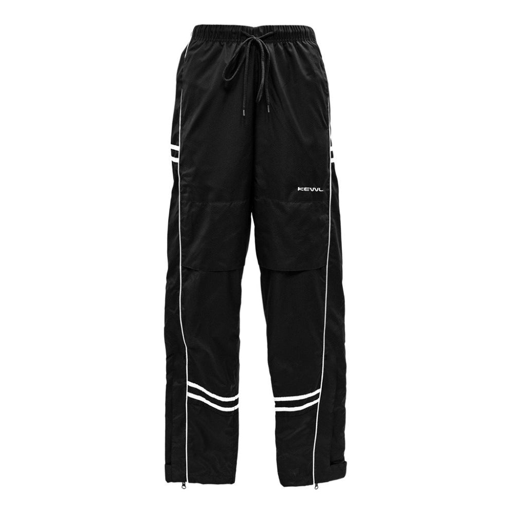 Angels Kewl Track Pants - Ladies