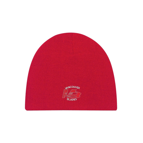 Blades Boarder Toque