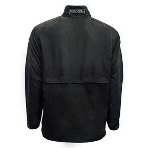 Angels Kewl Shootout Track Jacket - Mens