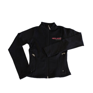Mellado Dance Jacket Yoga