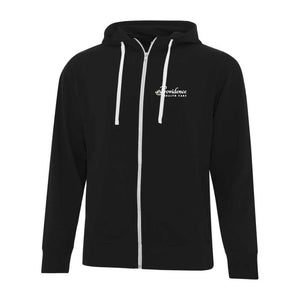 Providence Health Care Hoodie - Mens