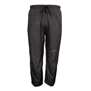 Ravens Kewl Track Pants - Youth
