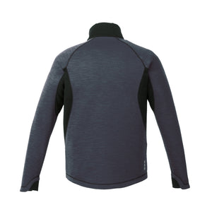 St. Paul's Peritoneal Dialysis Knit Jacket - Mens