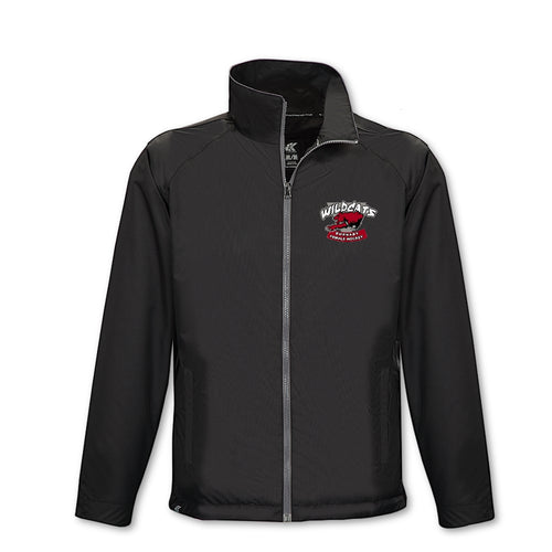 Wildcats Kobe Jacket - Youth
