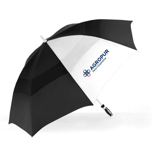 Agropur Golf Umbrella