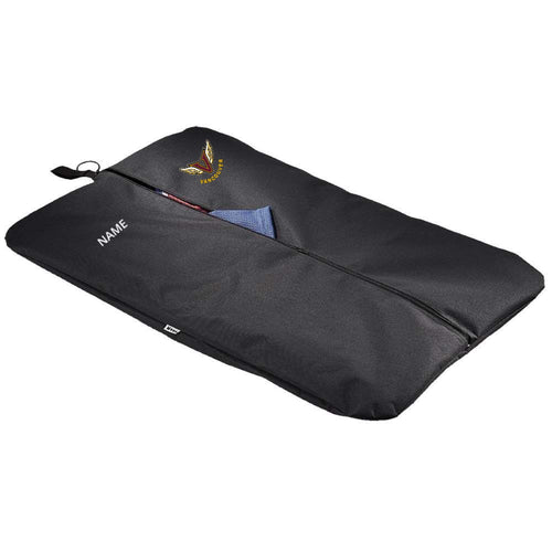 Angels Garment Bag