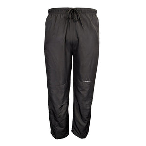 Angels Kewl Shootout Track Pants - Mens