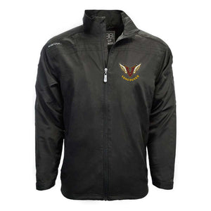 Angels Kewl Shootout Track Jacket - Youth