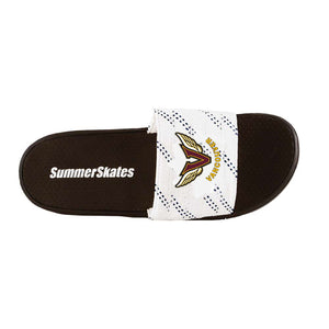 Angels Summer Skates Sandals