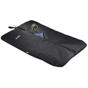 Bears Bag - Garment Bag