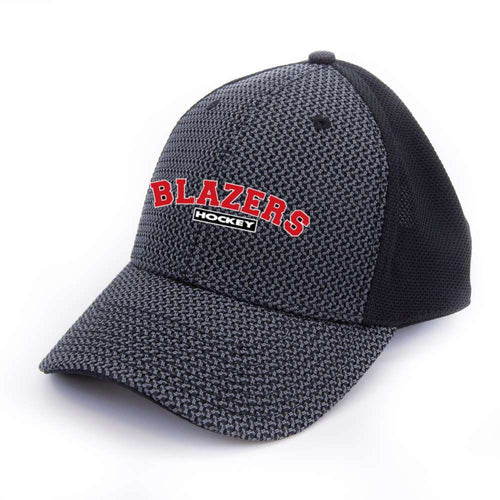 Blazers Hockey NHL Hat