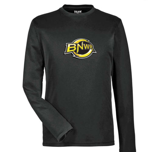 BNWR Dryfit Long Sleeve - Adult