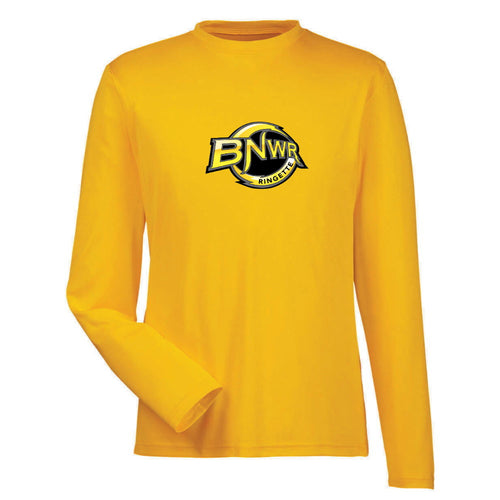 BNRW Long Sleeve Dryfit - Youth