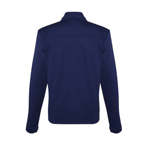 Bow View Hype Jacket - Mens