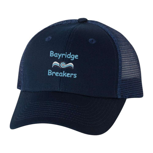Bayridge Hat
