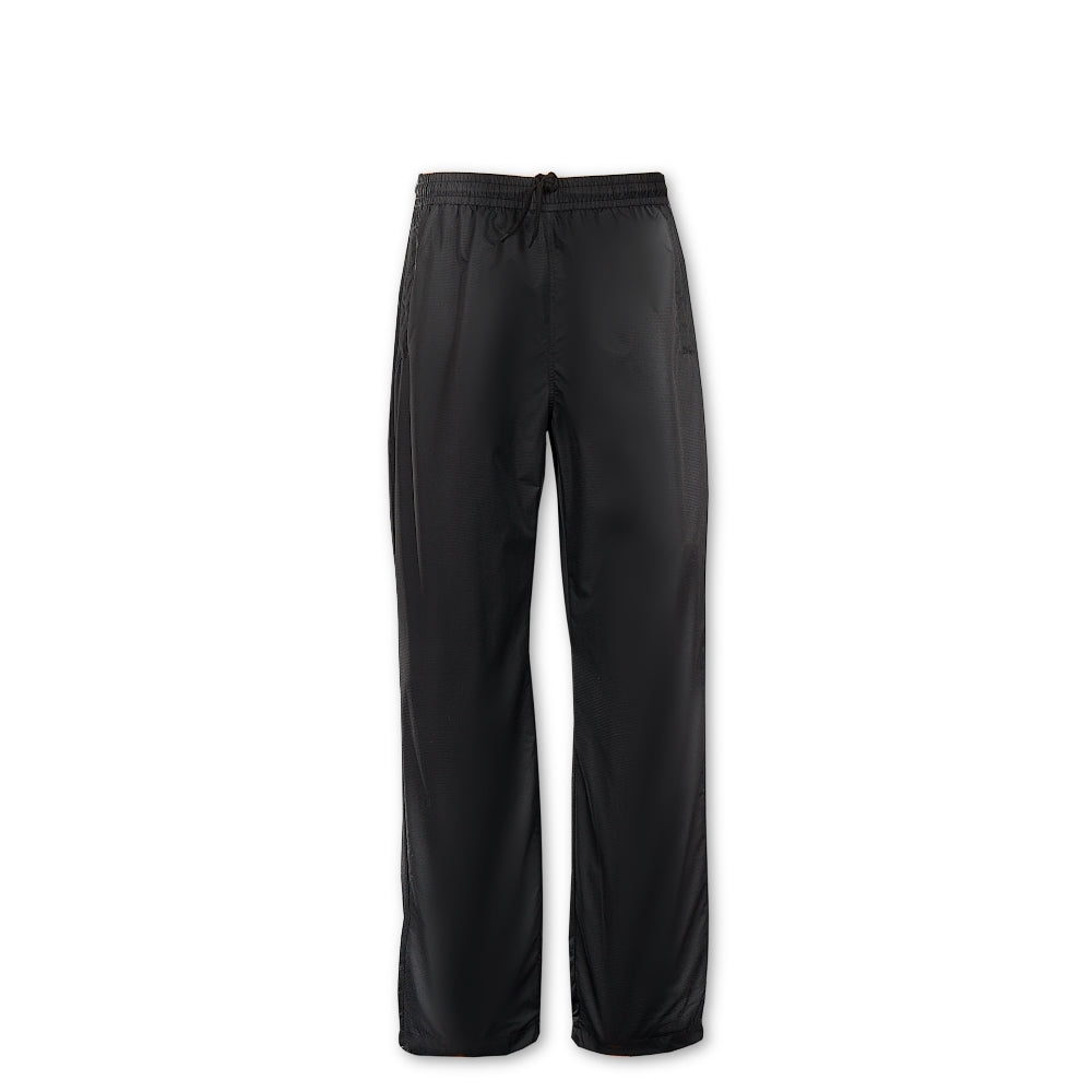 VMHA Kobe Track Pants - Youth
