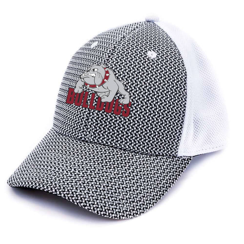 Bulldogs  NHL Hat