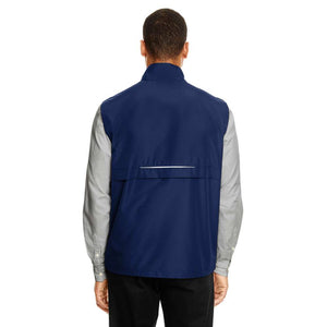 Fraser Health Core Techno Lite Vest - Mens