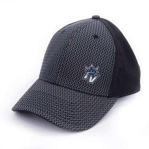 Fraser Valley Kings NHL Hat