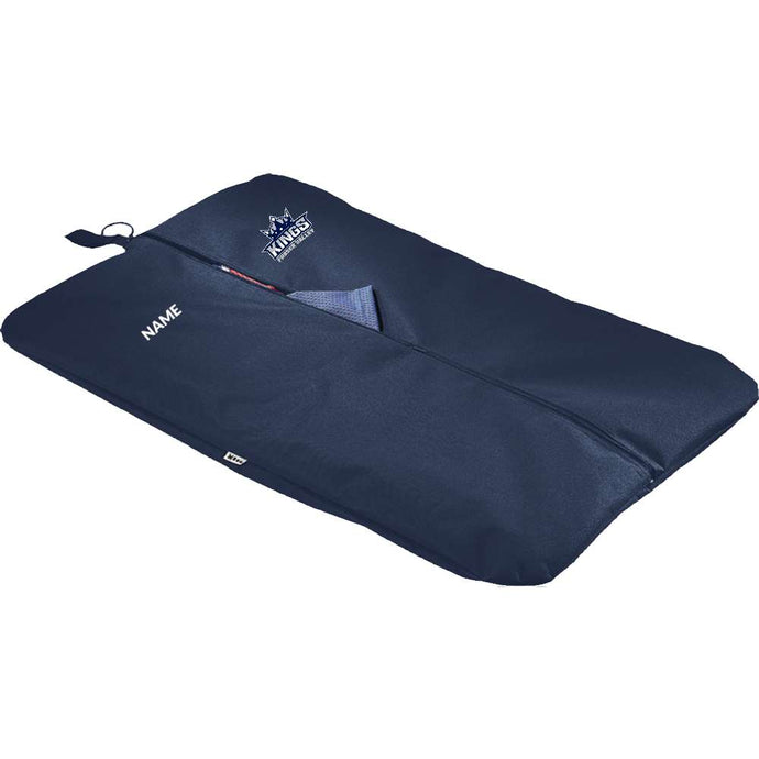 Fraser Valley Kings Garment Bag