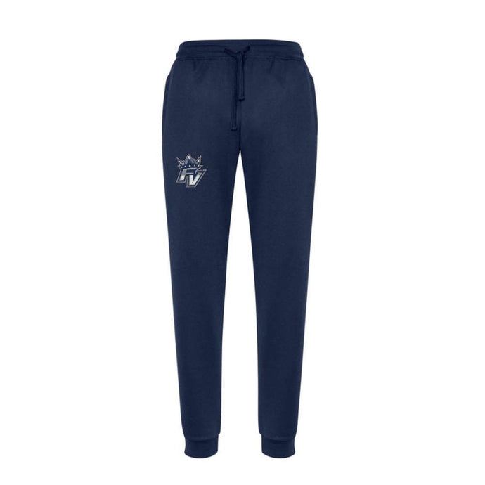 Fraser Valley Kings Joggers - Mens