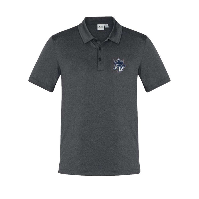 Fraser Valley Kings Aero Polo - Mens