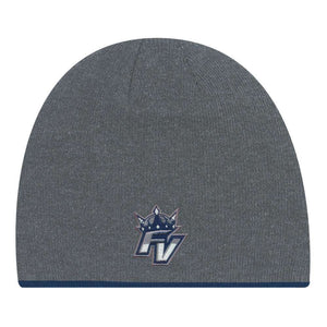 Fraser Valley Kings Board Toque