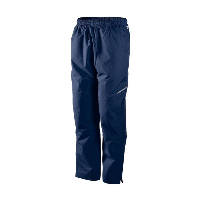 Fraser Valley Kings Track Pants - Youth