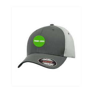 Corporate Gifts Flexfit Mesh Hat