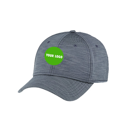 Corporate Gifts Hat