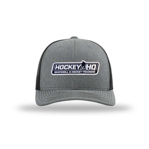 Hockey HQ Trucker Hat