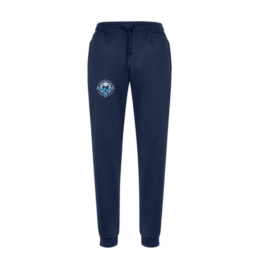 Jets Joggers - Youth