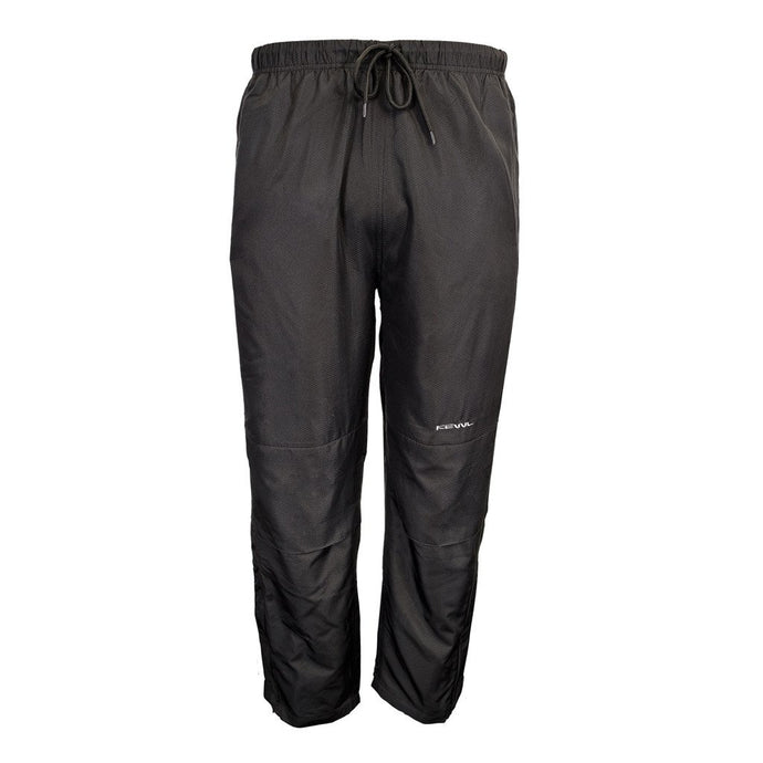 VMHA COACH Kewl Track Pants - Adult