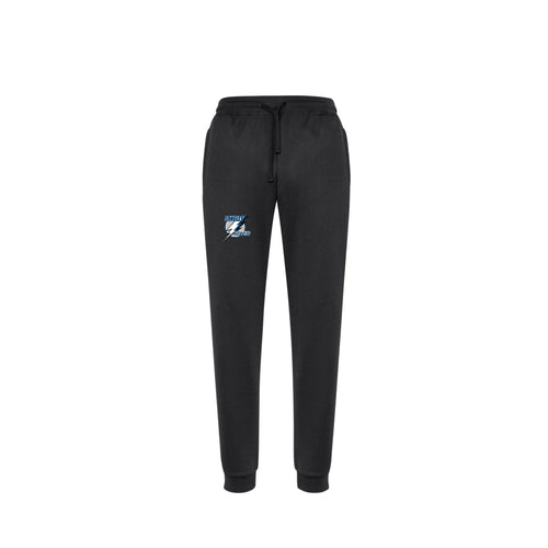 Langley Lightning Biz Joggers - Ladies