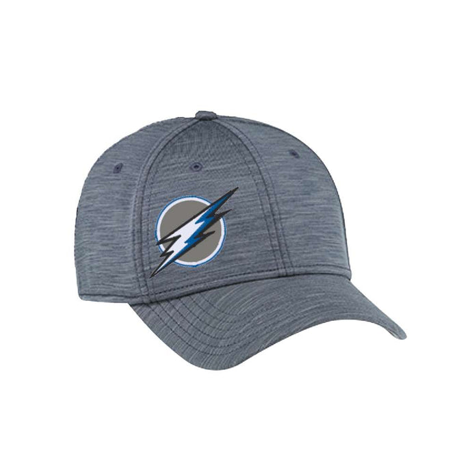 Langley Lightning Marl Hat
