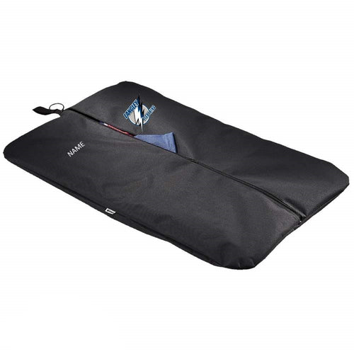 Lightning Garment Bag