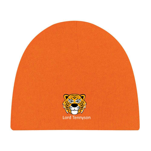 Lord Tennyson Toque