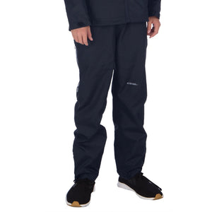 Ravens M2 Track Pants - Youth