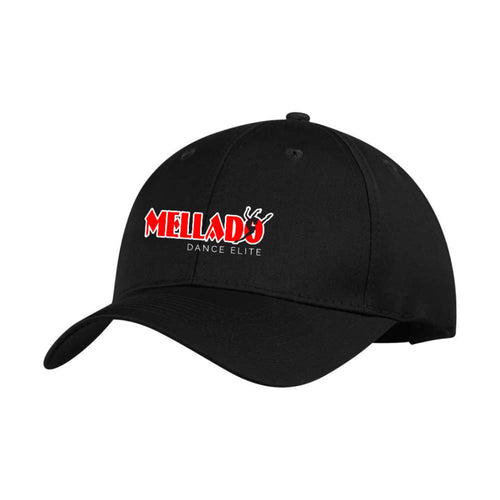 Mellado Dance Hat - Youth