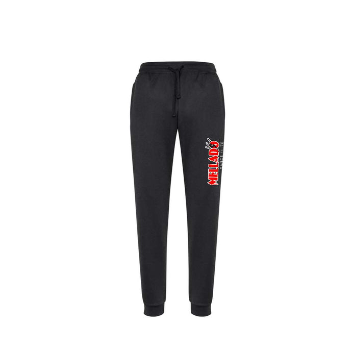 Mellado Dance Joggers - Ladies