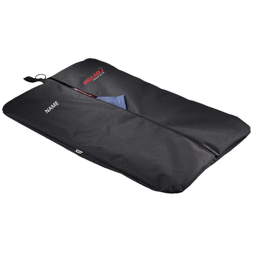 Mellado Garment Bag