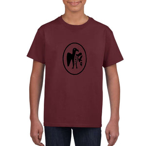 Nootka Elementary Tee - Youth