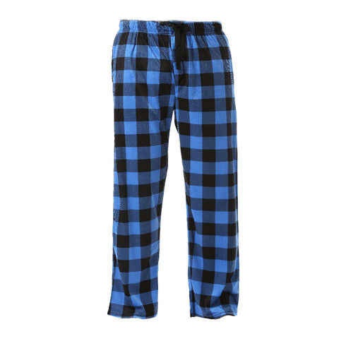 NSGSC PJ Pants - Adult