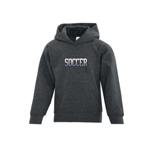 NSGSC Hoodie - Youth