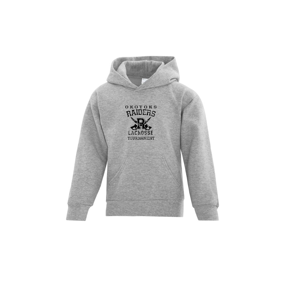 Okotoks Spring Classic Hoodie - Youth