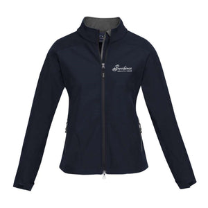 .PHC Geneva Softshell Jacket - Ladies
