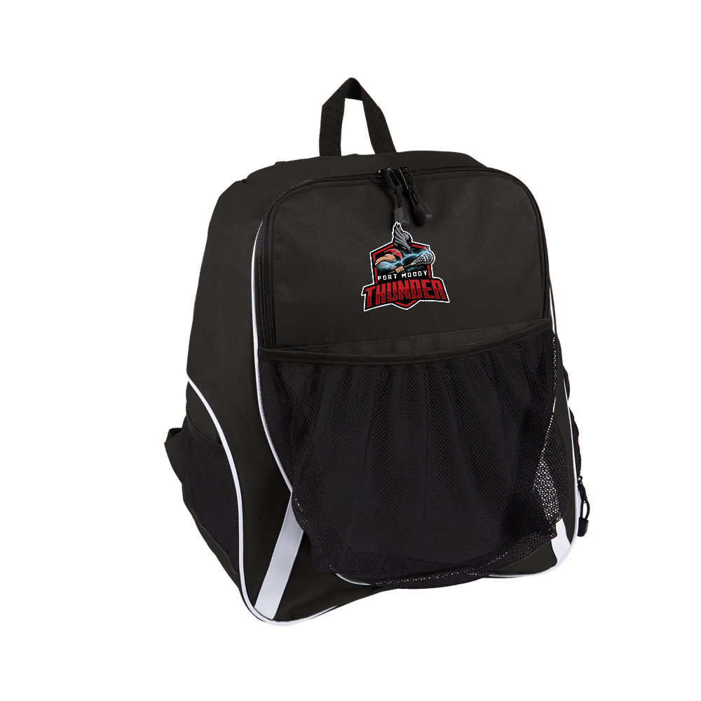 PMLA Equipment Backpack