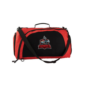 PMLA Convertible Sport Backpack